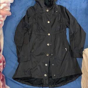 DKNY active jacket